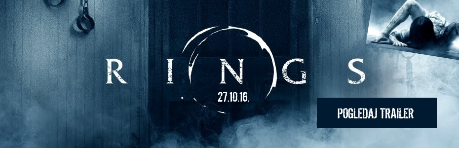 rings-banner.png